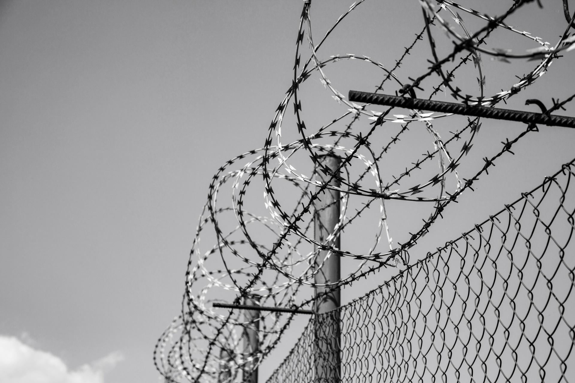 The Incarceration of Mental Illness: Mallory's Story