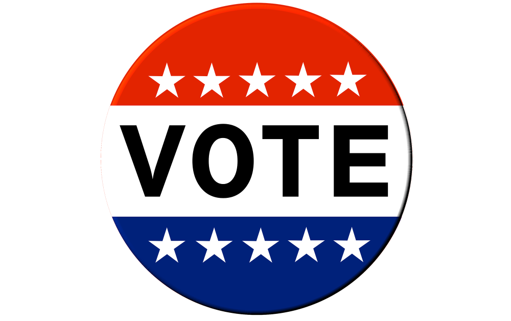 A Vote for Mental Health and Substance Abuse Services in Our Schools
