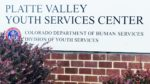 Excessive Use of Force Investigated at Platte Valley Youth Services Center